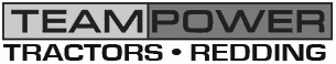 Teampower logo bw